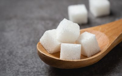 SUGAR INDUSTRY SCAM: HARVARD WAS PAID TO BLAME FAT