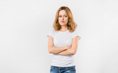 HORMONE IMBALANCE DUE TO STRESS? WHAT YOU CAN DO ABOUT IT