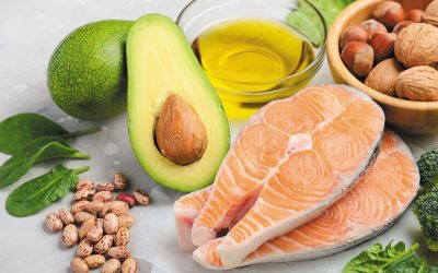 ARE SATURATED FATS BAD FOR MY HEALTH