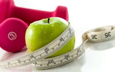 HOW TO BEAT A WEIGHT LOSS PLATEAU: 9 TIPS