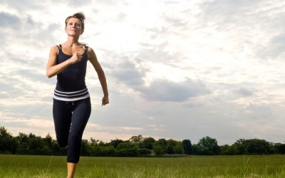 HOW TO BOOST TESTOSTERONE NATURALLY IN WOMEN