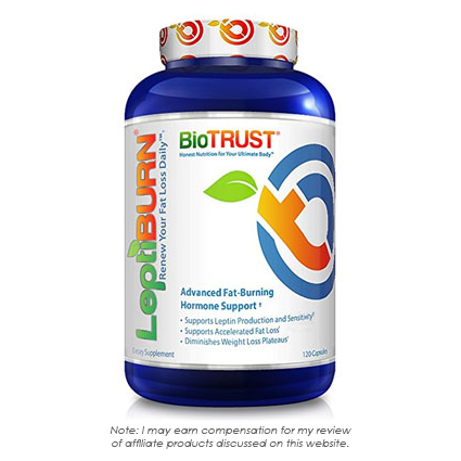 BioTrust - fat loss