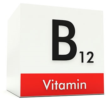 Methylcobalamin (Vitamin B12)