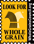 whole grain for best menopause diet
