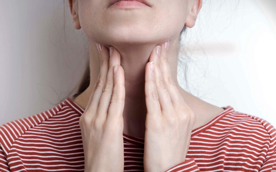 SUBCLINICAL HYPOTHYROIDISM: WHAT SHOULD YOU KNOW