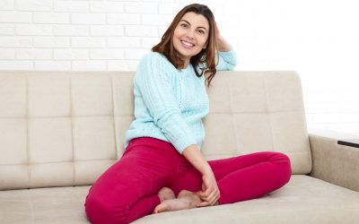 GREAT WAYS TO LOVE YOURSELF DURING MENOPAUSE